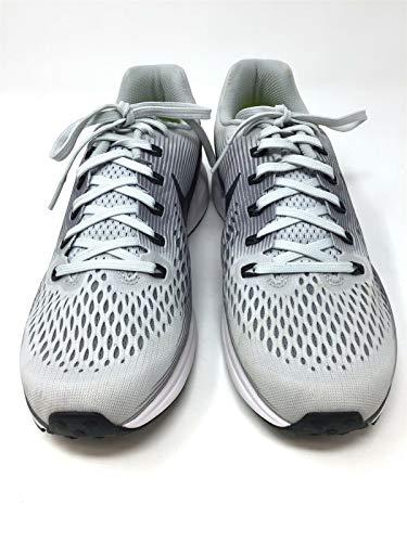 28dba5cd041a EUC Women s Nike Air Zoom Pegasus 34 880560-010 SZ 10 No Box
