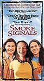 Smoke Signals [VHS]