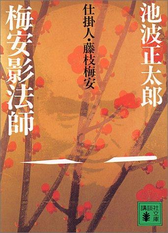 Mei'an Silhouette - Fujieda Mei'an Setter [Japanese Edition]