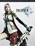 Final Fantasy XIII: Complete Official...