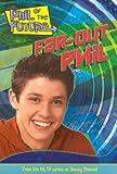 Far-Out Phil, N. B. Grace, 0786848650