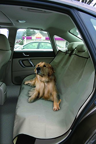 waterproof-cheap-car-back-seat-cover-fits-all-vehicles-auto-accessory-for-your-pet-best-dog-or-cat-p
