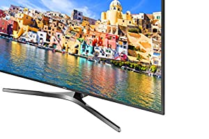 Samsung UN65KU7000F LED TV Driver Download (2019)