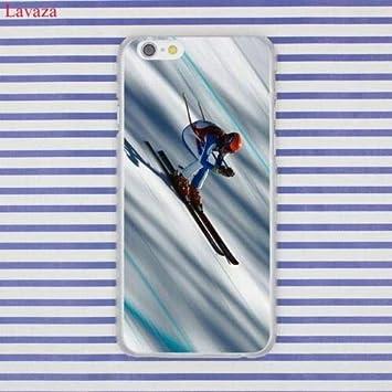 coque iphone 8 windsurf freestyle