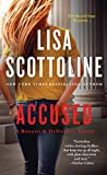 Accused: A Rosato & DiNunzio Novel by  Lisa Scottoline in stock, buy online here