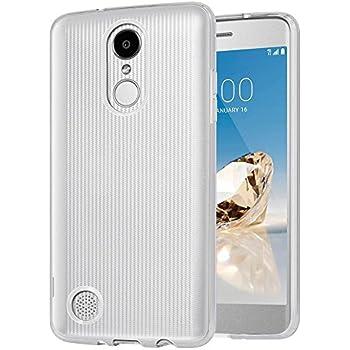 lg phoenix 3 phone cases. for lg aristo case, phoenix 3 fortune rebel lg phone cases p