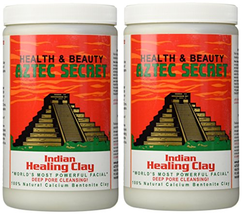 Aztec Secret Cleansing Indian Healing product image