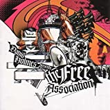 David Holmes Presents the Free Association