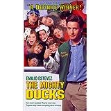 Mighty Ducks, the