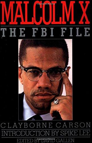 malcolm-x-the-fbi-file
