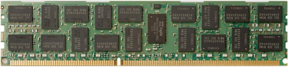 Dell Compatible 32GB PC4-17000 DDR4-2133MHz 2Rx4 1.2v ECC Registered RDIMM (Dell PN# A8217683)