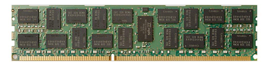774170-001 8GB (1 x 8GB) Single Rank x4 DDR4-2133 CAS-15-15-15 Registered Memory Kit