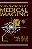 img - for Foundations of Medical Imaging book / textbook / text book
