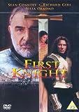 First Knight [DVD] [1995]
