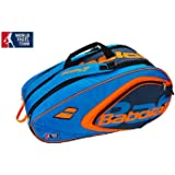 Babolat RH Club WPT Padel Bag