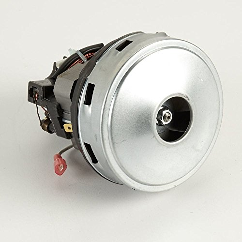 hoover fh50240 parts - 8