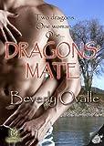 Dragons' Mate