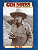 Gunnotes, E. Keith, 1571570020
