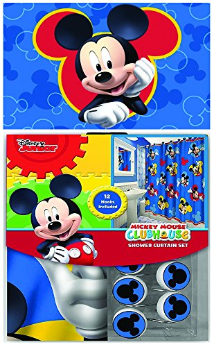 marvel mickey mouse - 7