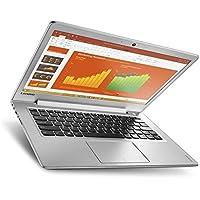 Lenovo IdeaPad 510s 80TK001DUS Intel Core i7-6500U 14 1080p Laptop (2GB AMD GPU, 256GB SSD)