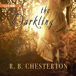 The Darkling Audiobook