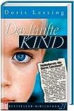 Das fünfte Kind. Bild Bestseller Bibliothek Band 21