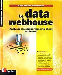 Le Data Webhouse