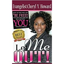 Let Me Out!: Joel 2:25-26… and I will restore to You the years…