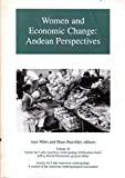 img - for Women and Economic Change: Andean Perspectives (Society for Latin American Anthropology Publication Series, V. 14) book / textbook / text book