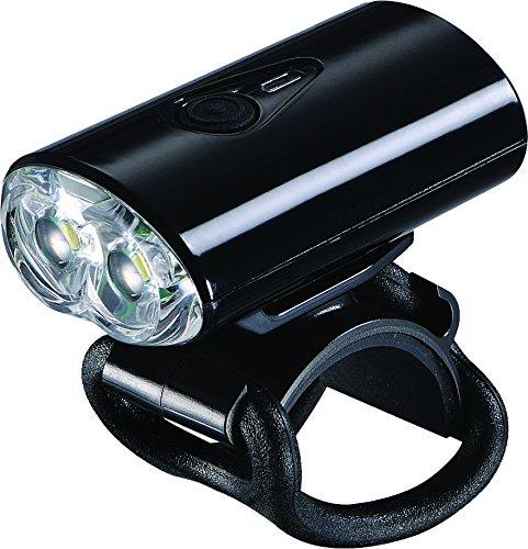 Led Light Minima - 1
