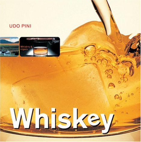 Read Online Whiskey PDF