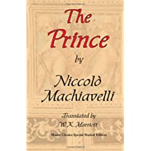 The Prince (Special Student Edition)