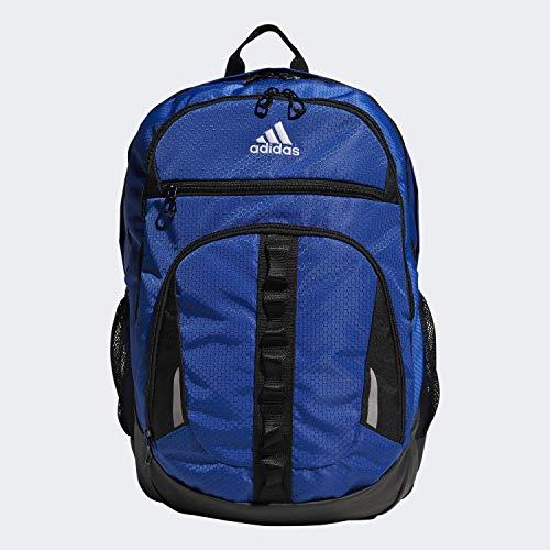 niższa cena z najwyższa jakość wiele stylów adidas Prime Backpack