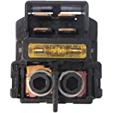 NEW Starter Solenoid Relay Honda VT750 SHADOW VT 750 1998 1999 2000 2001 2002 2003 2004 2005 2006 2007 2008 2009 2010