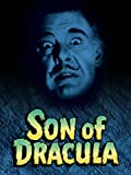 Son of Dracula HD (AIV)