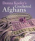 Donna Kooler's Crocheted Afghans