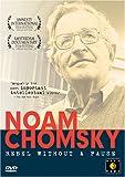 Noam Chomsky - Rebel Without a Pause