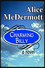Title Charming Billy Authors Alice McDermott ISBN 0 7366 4357 5 978 3 USA Edition Publisher Books On Tape Inc