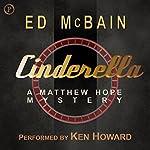 Cinderella: Matthew Hope, Book 6 | Ed McBain