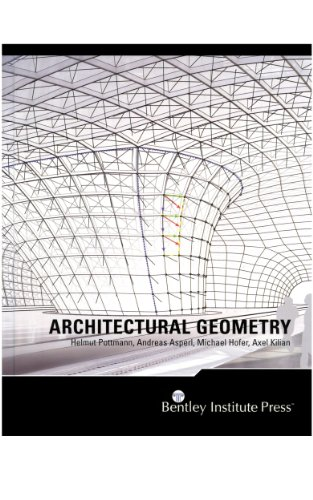 Amazon architectural geometry ebook helmut pottmann andreas architectural geometry by pottmann helmut asperl andreas hofer michael fandeluxe Image collections
