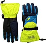 Outdoor Research Or men's adrenaline gloves