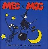 Meg et Mog