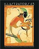 Illustrators, Jill Bossert, 0060084146