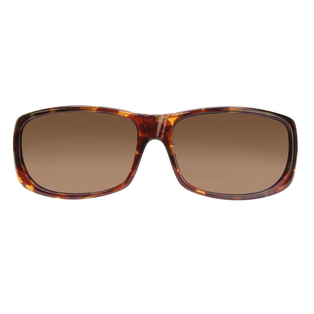Amazon.com: Jonathan Paul Pandera polarizadas anteojos de ...