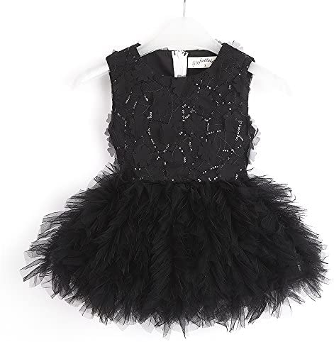 10 Best Black Tutu Dress For Girls On Flipboard By Pantherreview