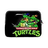 DONGMEN TMNT Ninja Turtles Apple Macbook Air 12
