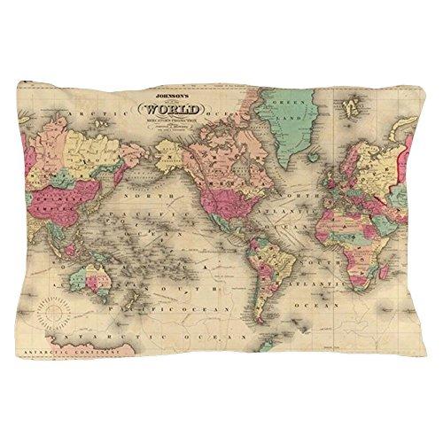 1860 Map - 9