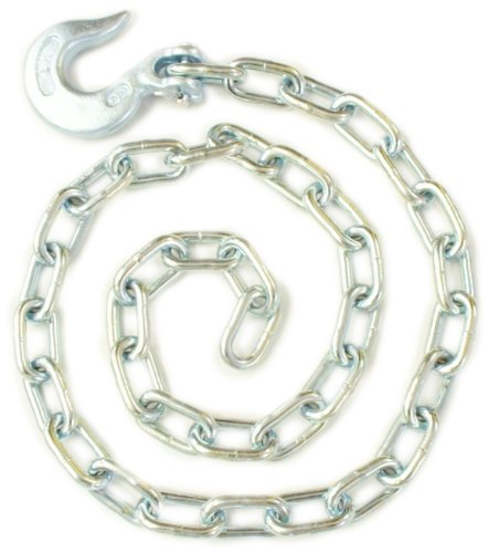 Hi-Lift PP-350 Post-Popper Chain and Slip Hook for sale  Delivered anywhere in USA