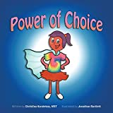 img - for Power of Choice book / textbook / text book