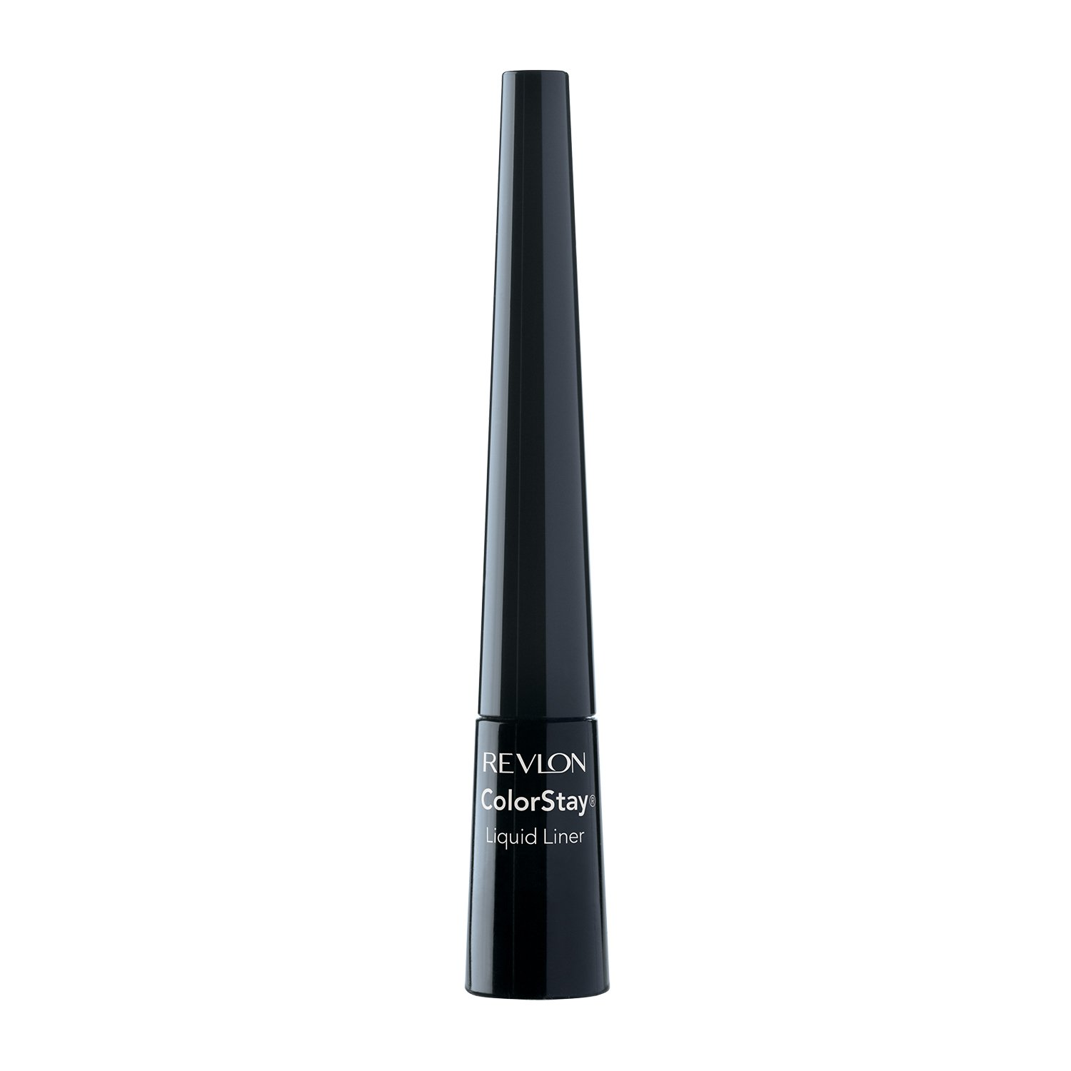 foto Liquid Liner 101: All the Tips and Tricks You Need for PerfectApplication